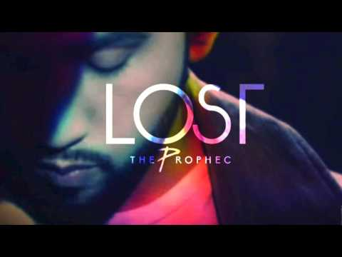 Lost - The PropheC Remix Good Fella_