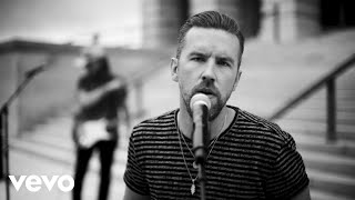 Brothers Osborne Younger Me