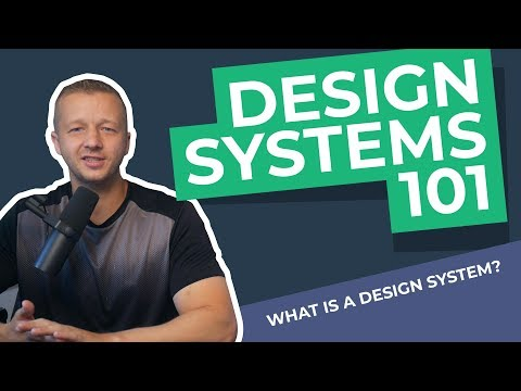 mp4 Design System, download Design System video klip Design System