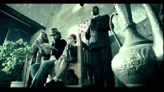 تحميل اغاني محمد الزيلعي - أهل النيل | Mohammed Al Zailaei - Ahl El Neil MP3