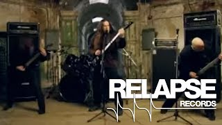 "DYING FETUS - ""Homicidal Retribution"" (Official HD Music Video)"