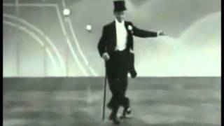Top Hat, White Tie & Tails Fred Astaire, Top Hat
