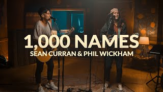 1,000 Names