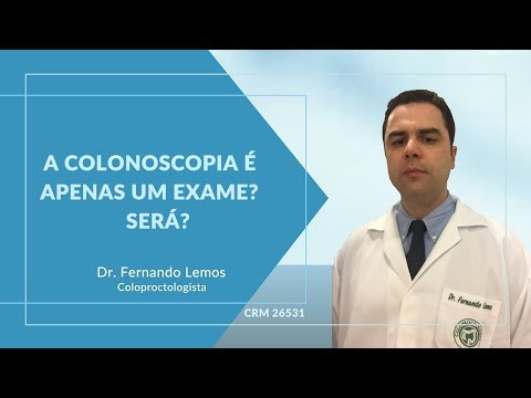 Neoplasia maligna de la glándula prostática.