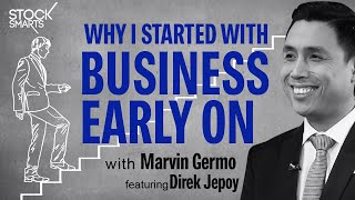 THIS IS THE BEST TIME TO START A BUSINESS