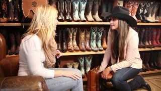 Western Boot Fitting | Burns1876.com, Mens Cowboy Boots, Cowgirl Boots, Riding Boots, Mens Boots