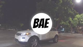 BayBaeBoy   BAE (Video Oficial)