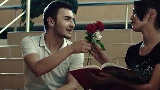Олим Вохидов - Малика (Клипхои Точики 2019)