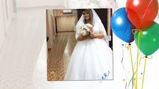 СВАДЬБА ЧЕРНО И ОГАНЕСЯНА!ДОМ 2ЧЕРНО И ИОСИФ-Дом 2 новости раньше эфира-Новости сегодня-Свадьба года