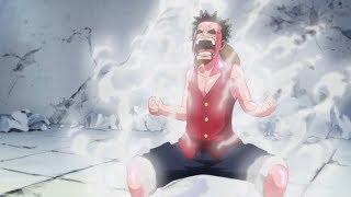 One Piece приколы (21)