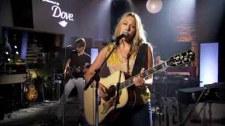 Colbie Caillat - Fallin' For You (Studio)
