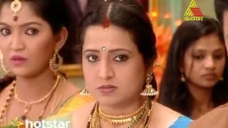 Gambar cover Khushi - Episode - 53 - 16.3.15