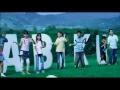 Haddad Alwi Rindu Muhammad Ku Video Clip