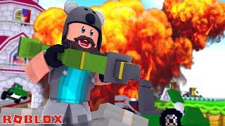 All Codes For Roblox Destruction Simulator Blowing Up The Server Destruction Simulator Roblox Minecraftvideos Tv