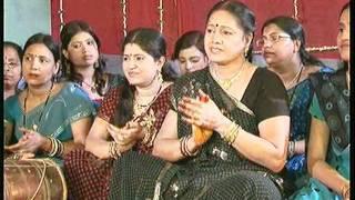 Nimiya Ke Dad Mayiya - Devi Geet [Full Song] Hathi Hathi