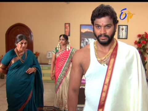 Swathi Chinukulu | 29th May 2017 | Latest Promo