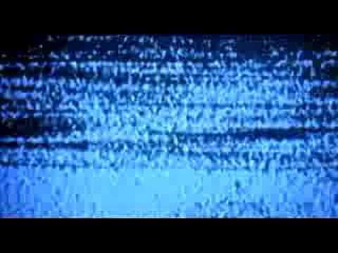 The Amityville Horror - trailer
