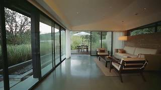 Spa Pool Villa Video Thumbnail Image