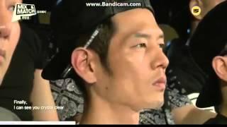 iKon Donghyuk - Voice Compilation