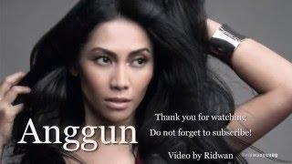 42 Facts About Anggun