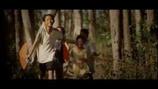 indonesianfilmcenter com Indonesian Film Center   Trailer Film Hasduk Berpola