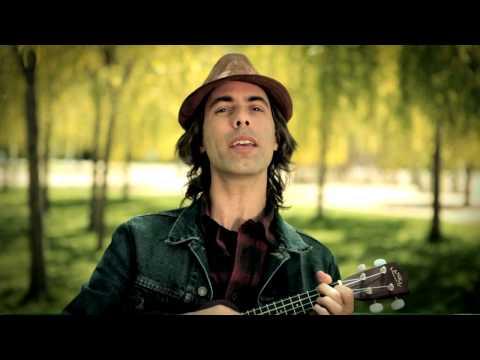Sin testigos - Luciano Pereyra