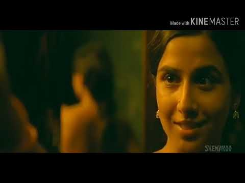 The Dirty Picture Hindi movie 2018 new
