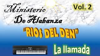 Vol 2 Album Completo RIOS DEL EDEN