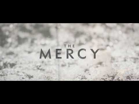 The Mercy (Featurette)