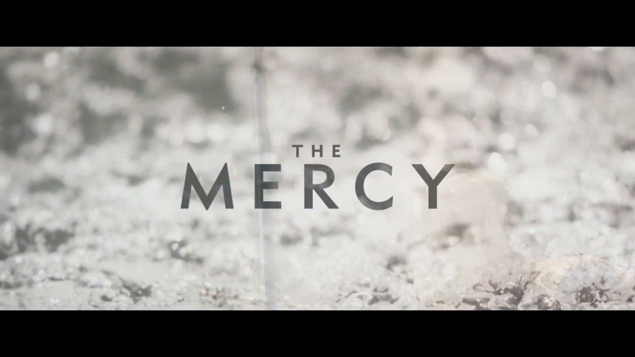 Trailer för The Mercy
