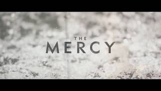 Trailer of The Mercy (2018)