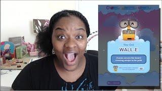 Disney Emoji Blitz Tips and How to use Emoji Guide