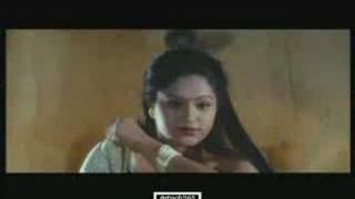 Download Video wish mohan babu opened his eyes !!! MP3 3GP MP4
