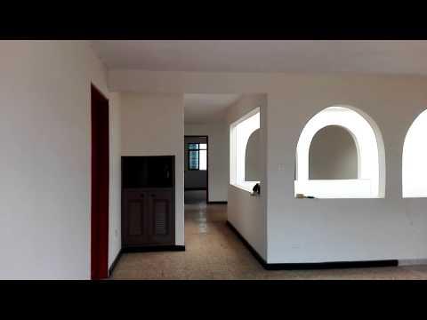 Apartamentos, Alquiler, Los Cámbulos - $1.410.000