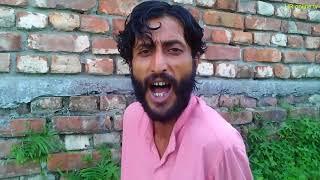 O Pashani / ও পাষাণী / HR online tv