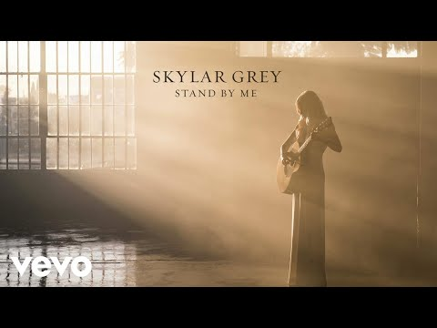 Stand By Me (2018) (Song) by Skylar Grey
