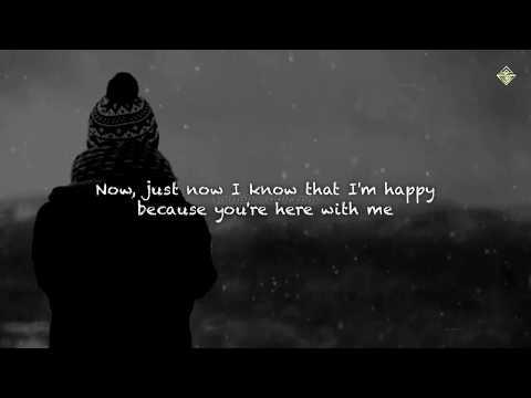 ■ BY MY SIDE ■ [Lyrics] YOJIRO NODA(RADWIMPS) × Taka(ONE OK ROCK)