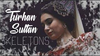 Download Turhan Sultan Just Like Fire - Lepaige Band