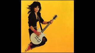 Joan Jett - French Song