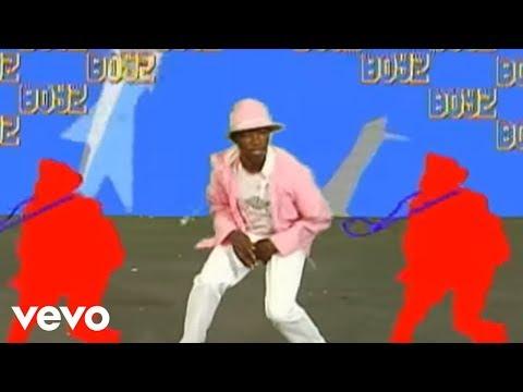 Boyz (2007) (Song) by M.I.A.