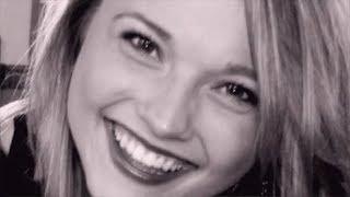 Cleveland Clinic's third face transplant patient | Katie Stubblefield