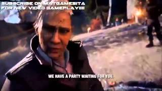 Far Cry 4 Pc Free Download Working FREE new
