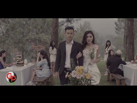 FIVE MINUTES - Cinta Kedua [official music video]