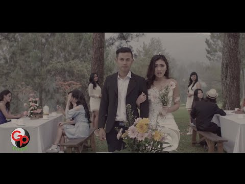 FIVE MINUTES - Cinta Kedua [official Music Video] Mp3
