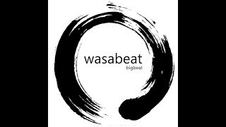 Wasabeat v Music City Point