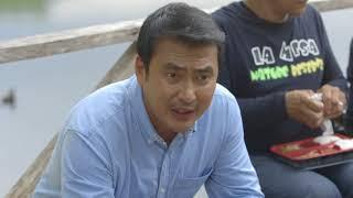 FPJ's Ang Probinsyano: Ang Munting Salo-Salo Kasama Si Mark Lapid