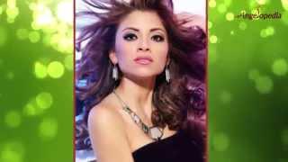 Meet Karen Salgado Miss Nicaragua 2015 Contestant