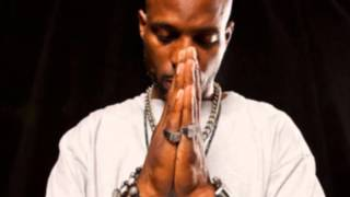 DMX - Prayer Remake 2 (By Przo)