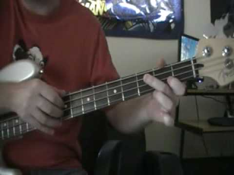 How To Play Silly Love Songs