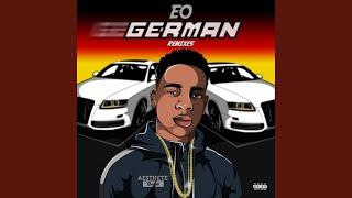 German (Remix)